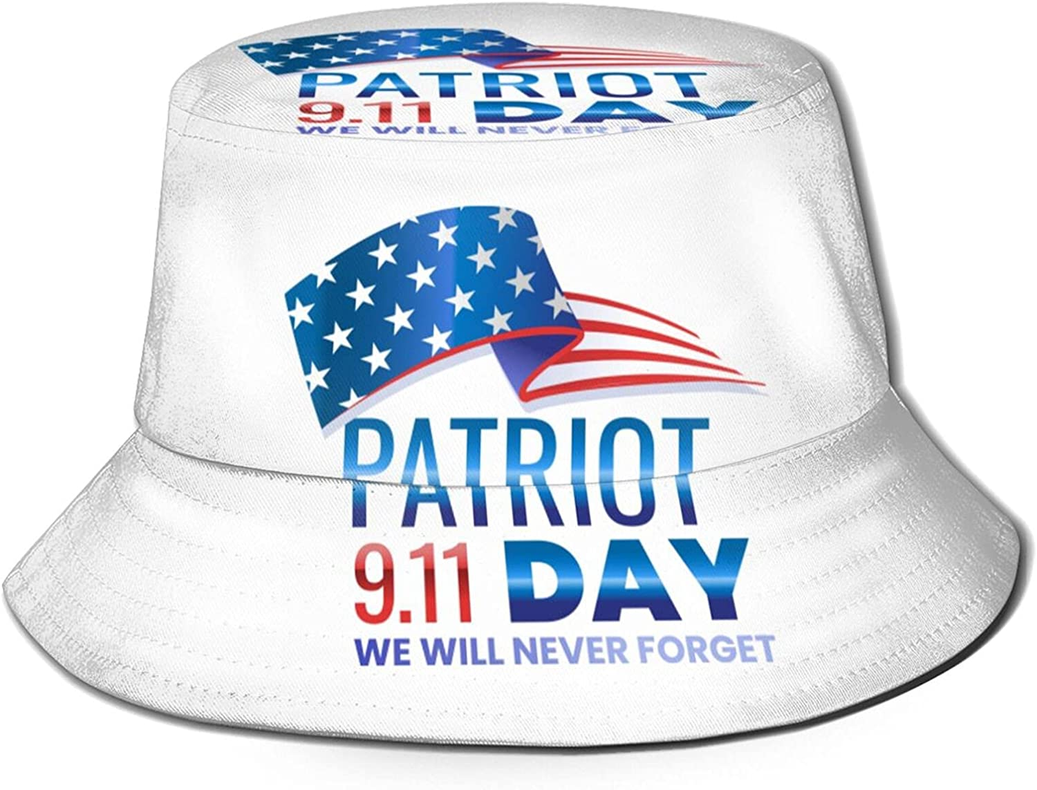 We Will Never Forget Brand Cheap Sale Venue 9 11 Buck List price Attacks Day Flag American Patriot