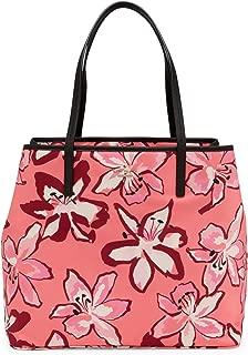 Best kate spade diaper bag floral Reviews
