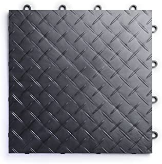 Best garage tiles cheap Reviews