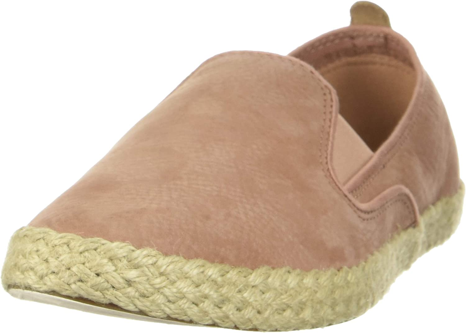 Sperry Women's Sailor Twin Ranking TOP2 Gore Jute Max 77% OFF Boat Leather Shoe
