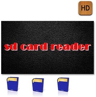 sg card reader app