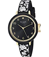 Kate Spade New York - Park Row - KSW1476