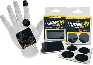 Genesis HyperTM Grip Tape