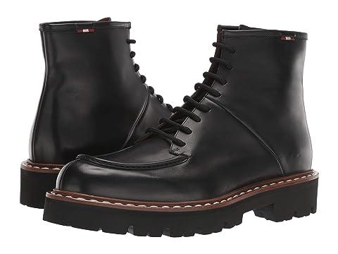 Bally Lybern Boot