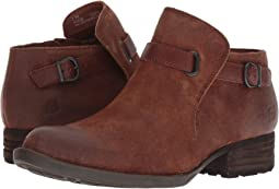 a26989eb07d Born shearling lined boots