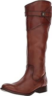Best frye molly button tall Reviews