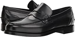 Bedmont Loafer