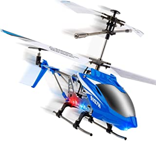 Best wooden helicopter toy Reviews