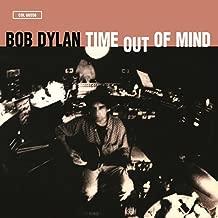 Bob Dylan :Time Out of Mind~2lp Vinyl [Import] 2014