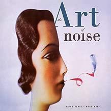 Best le noise vinyl Reviews
