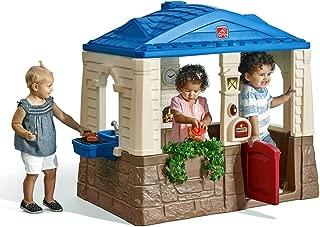 Best playhouse dutch door for sale Reviews