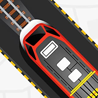 Pick Me Taxi : Bullet Train Pick and Drop Service