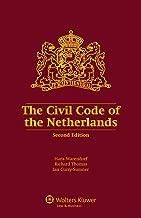 Best netherlands civil code Reviews