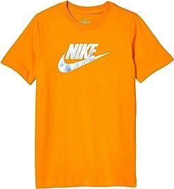 Magma Orange