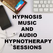Hypnosis Music And Audio Hypnotherapy Sessions