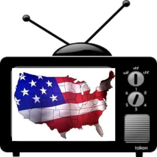 USA Live TV Free HD Online