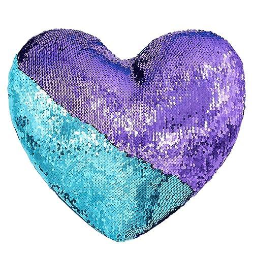 Purple and Turquoise Decor: Amazon.com