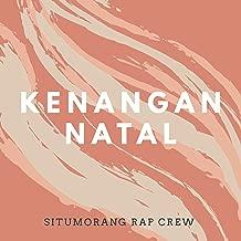 Best album kenangan mp3 Reviews