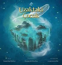 Uzaktaki Çocuk (Turkish Edition)