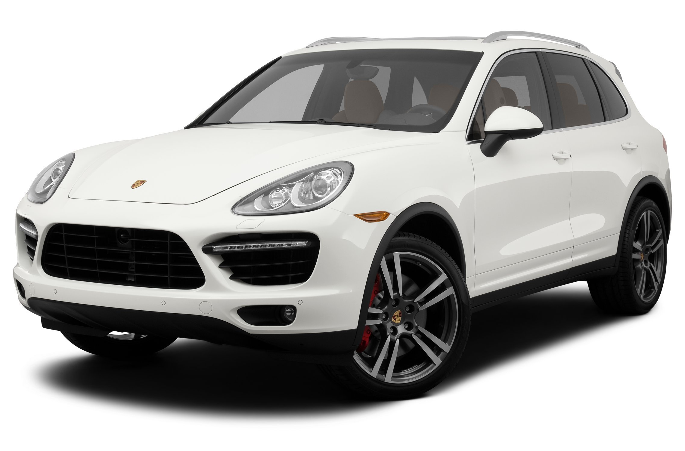 ... 2012 Porsche Cayenne, All Wheel Drive 4-Door Tiptronic ...
