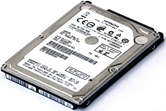 hard drive for dell inspiron