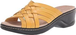 Clarks Lexi Selina womens Sandal