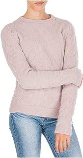 Blumarine Women Jumper rosa