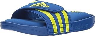 adidas Kids' Adissage Comfort K Sandal