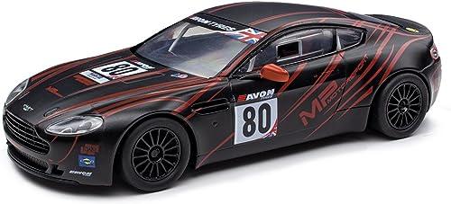 Aston Martin Vantage Motorsport  80
