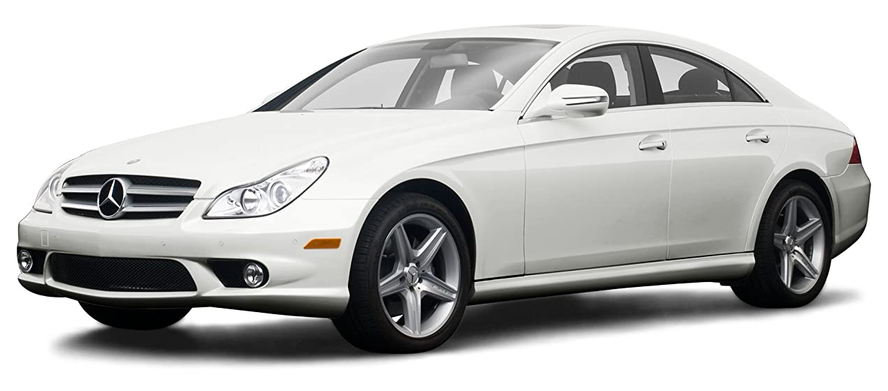 We Dont Have An Image For Your Selection Showing CLS63 63L AMG Mercedes Benz