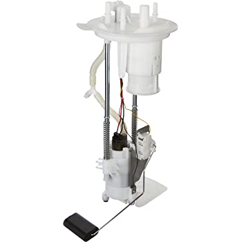 Spectra Premium SP7071M Fuel Pump Module Assembly