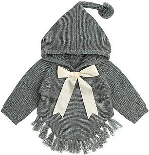 804edb398 Amazon.com  Beige - Sweaters   Clothing  Clothing