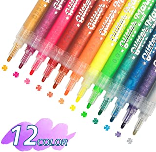 Best glitter on canvas Reviews