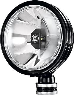 KC HiLiTES 1651 Gravity G6 20W LED Daylighter Spot Light