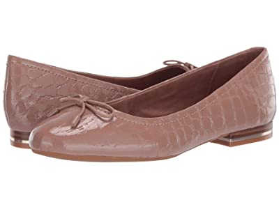 Kenneth Cole New York Balance Ballet (Fossil) Women