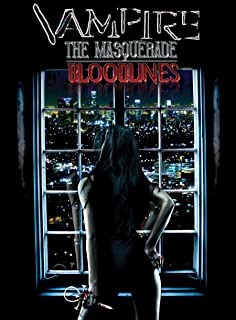 Best vampire bloodlines posters Reviews