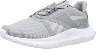 Reebok ENERGYLUX 3.0 mens Road Running Shoe