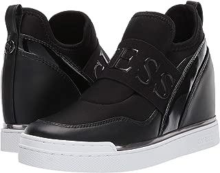 Women's Florinz Sneaker