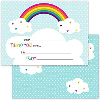Best toddler thank you notes Reviews