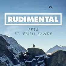 Best rudimental free mp3 Reviews