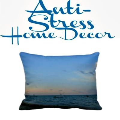 Anti Stress Home Décor