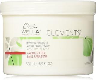 Wella Elements Treatment, 16.9 Ounce