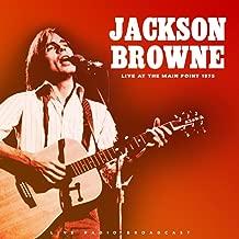 Best jackson browne live Reviews
