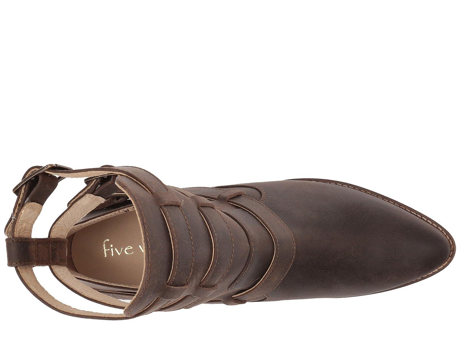 Man's/Woman's Cordani Sela Sela Sela  Lightweight Shoes 287525