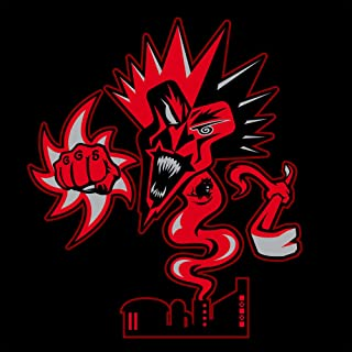 Best insane clown posse fearless fred fury Reviews