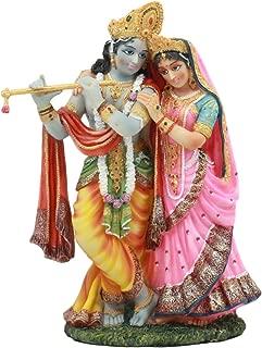 Best statue of radha krishna Reviews