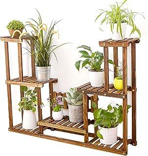Jardin JBP max Stand de Fleurs Salon de Jardin créatif rétro ...