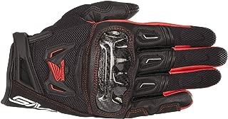 Best alpinestars gloves smx 2 Reviews