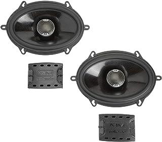 Polk Audio AA2571-A MM571 5x7 Coax Speaker