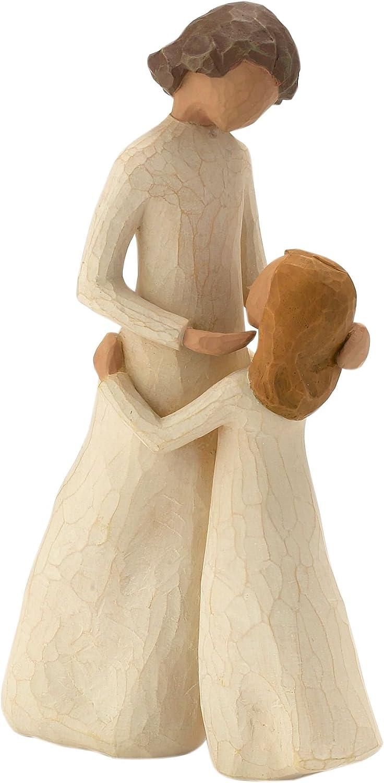 Willow Tree Mother & & & Daughter B0014IJF26 530063